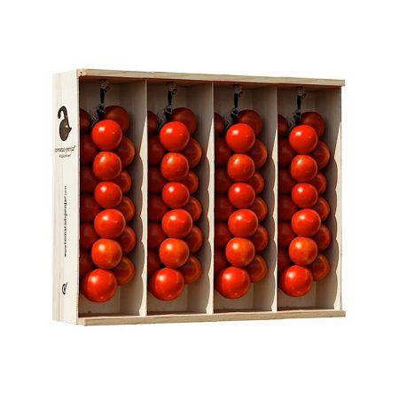 cajas-de-tomate