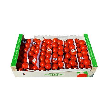 tomates-a-granel